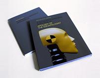 dvd package