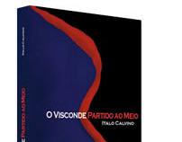 capa para livro (book cover)