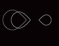 Yekpare Logo