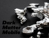 Dark Matter Mobile (2012)