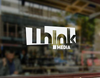 Think brand creation