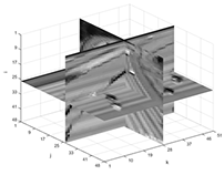 MTT - Matrix and Tensor Tools for Computer Vision