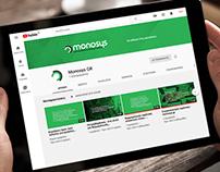 monosys.gr - SHORT VIDEOS