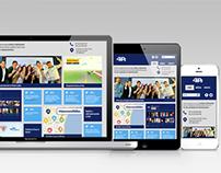 4Ps Digital Agency