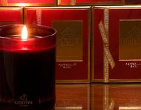Godiva Home Fragrance
