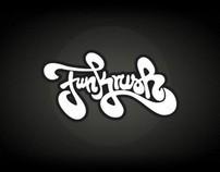 Funkrush Animation