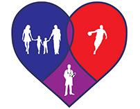 Bolton Family and Sports Medicine
