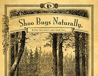 Burt's Beees