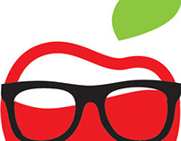 WOU Food Bank Logo
