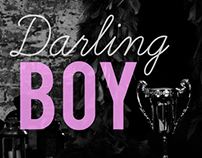 Darling Boy