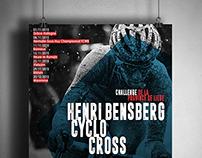 Challlenge Henri Bensberg