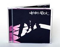 Metro Area CD
