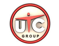 UTC membership cards