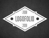 Logo Collection (2008 - 2009)