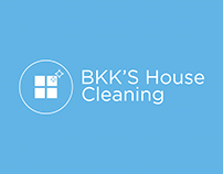 BKK's House Cleaning