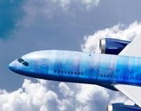 JetBlue Identity