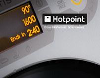 Hotpoint Solo Catalog