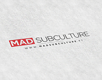 Mad SubCulture