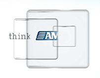 AMP / TVC