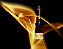 CHANDON / COMMERCIAL