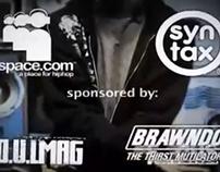 Flavor Fest Commercial (2008)