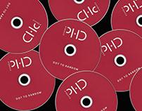 PhDevils, Dot to random