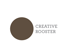 Creative Rooster