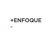 +ENFOQUE