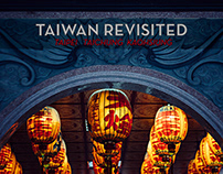 TAIWAN - revisited
