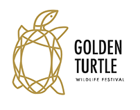 Золотая черепаха