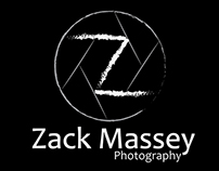 A photographer Brand