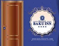 Bakuinnhotel.com