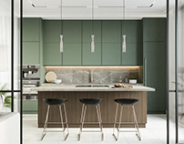KITCHEN_GRN_FLAT