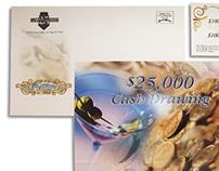 Grand Opening Invite  ||  Palace Station Casino