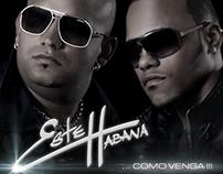 Este Habana (Music)