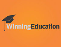 Winning Education