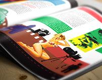 Revista Cultural Prosa