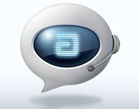 VGO apps response