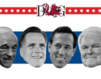 Who to Choose? Students weigh in on the SC GOP primary