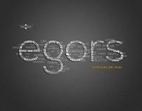 EGORS