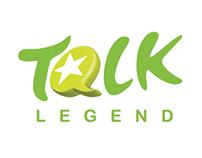 Talk Legend