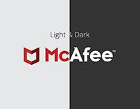 McAfee Brand 2019