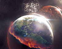 The End of The World EP