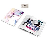 DERi lookbook