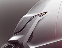 Audi Urban1