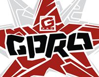 GPRO - Na Linha Da Frente