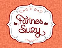 Les Farines de Suzy