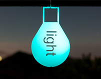 ECO ALU LIGHT | Photo & Video for Index design contest