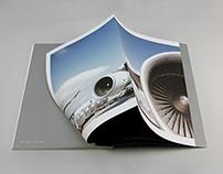 Eimskipafélag Íslands - Annual Report