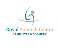Royal Spanish Center